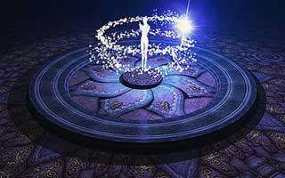 Магия Силы